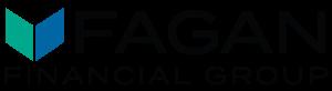 fagan-financial