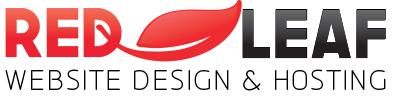 Brevard County Website Design - Web Design - Website and Email Hosting - Titusville FL
