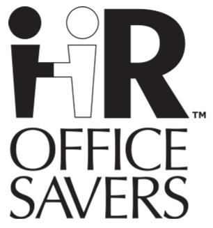 Logo - PDF Snip with TM